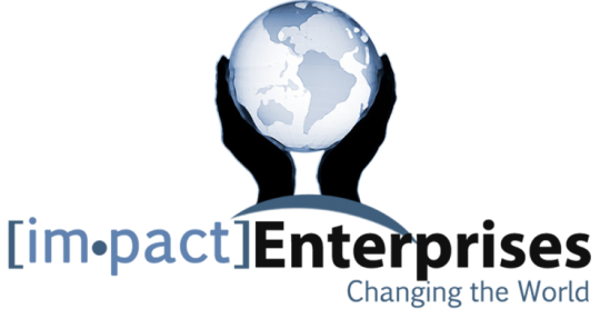 IMPACT Enterprises